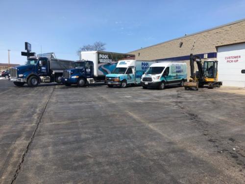 PW-Trucks