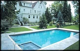 Pools-IngroundConcretePools-Custom-20x40-Rectangle-Spa-Combo-Auto-Cover-Neenah-Wisconsin