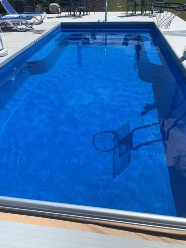 Pools-IngroundFiberglassPools-13x27-LilBob-Maya-Rectangle-Thursday-Auto-Cover-BasketBall-BlackCreek-Wisconsin