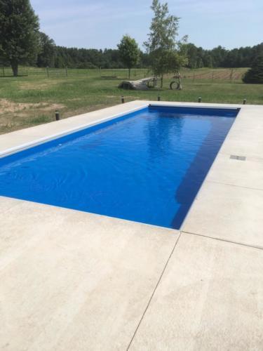 Pools-IngroundFiberglassPools-14x35-Aspen-Maya-Rectangle-Thursday-Auto-Cover-Pulaski-Wisconsin