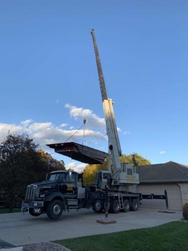 Pools-IngroundFiberglassPools-14x35-Aspen-Maya-Thursday-Shell-Crane-Delivery-GreenBay-Wisconsin