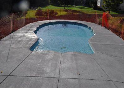 Pools-IngroundFiberglassPools-15x25-Pearl-Caribbean-Thursday-Neenah-Wisconsin