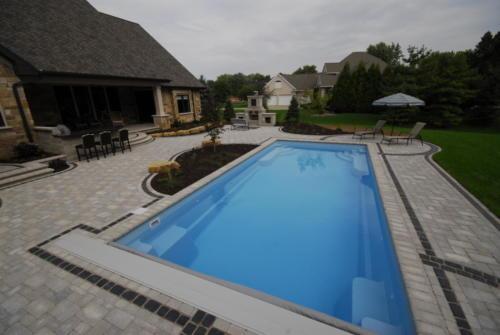 Pools-IngroundFiberglassPools-16x33-Goliath-Caribbean-Thursday-Auto-Cover-DePere-Wisconsin