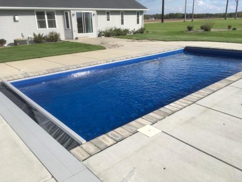 Pools-IngroundFiberglassPools-16x33-Goliath-OceanBlue-Rectangle-ThursdayPools-Auto-Cover-DePere-Wisconsin