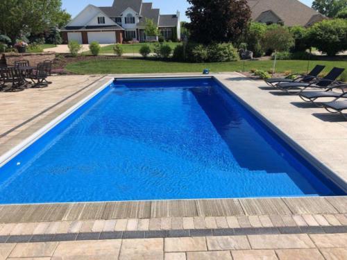 Pools-IngroundFiberglassPools-16x35-Aspen-Rectangle-Maya-Thursday-Auto-Cover-Appleton-Wisconsin