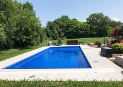 Pools-IngroundFiberglassPools-16x35-Maya-ThursdayPools-Auto-Cover-Sherwood-Wisconsin