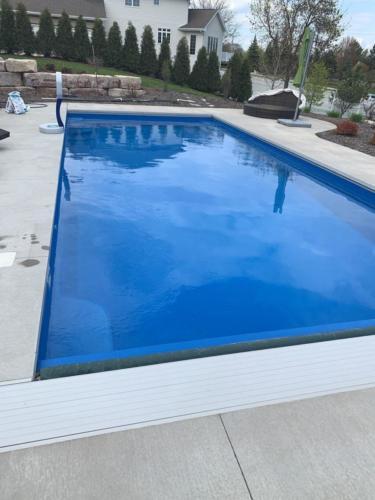 Pools-IngroundFiberglassPools-16x36-Greco-Rectangle-Caribbean-ThursdayPools-Auto-Cover-Appleton-Wisconsin