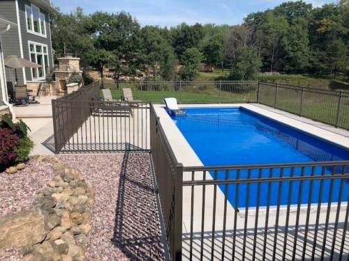 Pools-IngroundFiberglassPools-16x40-Aspen-Rectangle-Maya-Thursday-Auto-Cover-IronMountain-Michigan