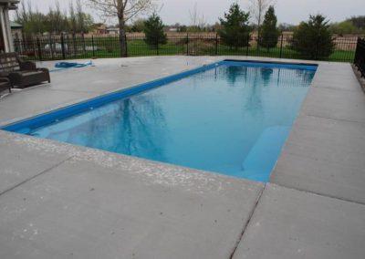 Pools-IngroundFiberglassPools-16x41-Goliath-CaliforniaBlue-Rectangle-ThursdayPools-Auto-Cover-VanDyne-Wisconsin
