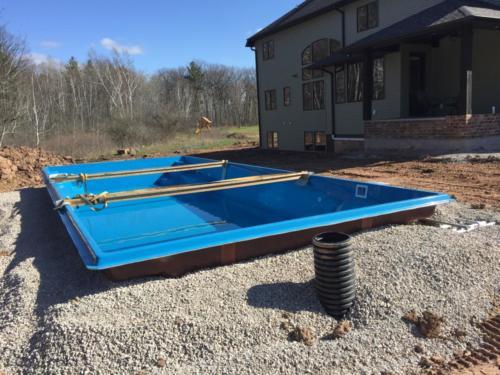 Pools-IngroundFiberglassPools-Shell-16x37-Goliath-California-Blue-GreenBay-Wisconsin