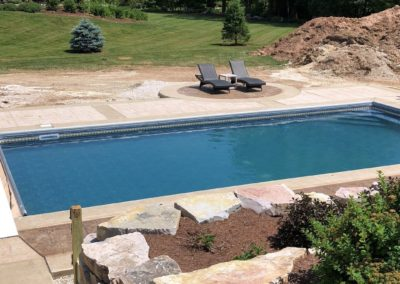 Pools-IngroundLinerPools-Custom-18x36-Rectangle-Auto-Cover-Corner-Steps-Bench-Sheboygan-Wisconsin