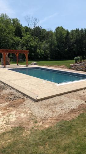 Pools-IngroundLinerPools-Custom-18x36-Rectangle-Auto-Cover-Pergola-Sheboygan-Wisconsin