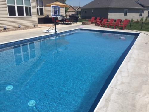Pools-IngroundLinerPools-Custom-18x36-Rectangle-Steps-Bench-Appleton-Wisconsin