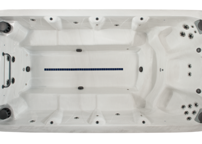 RB4-hot-tub-wi-american-whirlpool-400x284