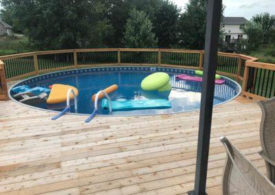 Radiant-swimming-pools2-400x284