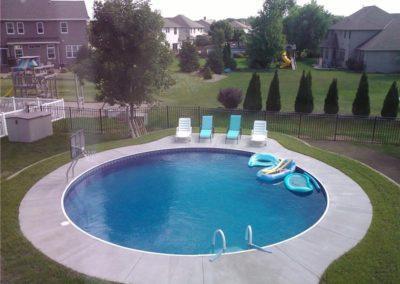 Radiant-swimming-pools5-400x284