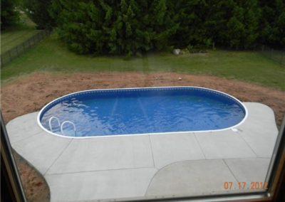 Radiant-swimming-pools6-400x284