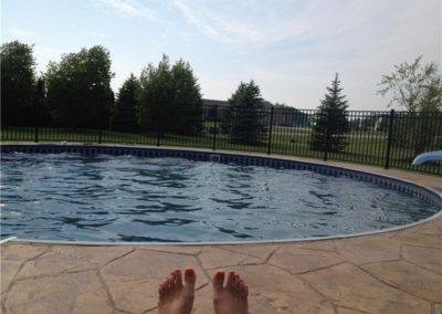 radiant-wi-swimming-pools71-400x284