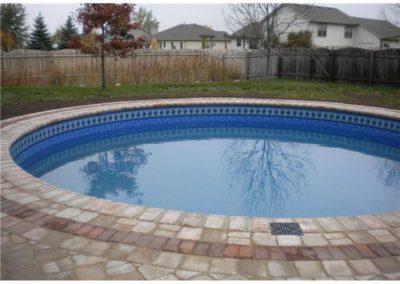 radiant-wi-swimming-pools73-400x284