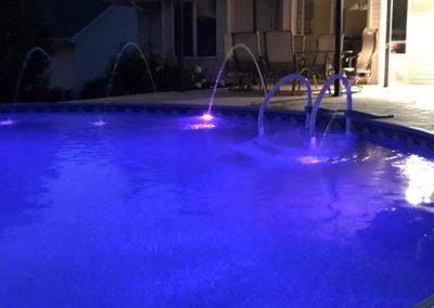 radiant-wi-swimming-pools771-400x284