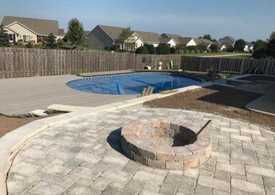 radiant-wi-swimming-pools86-400x284