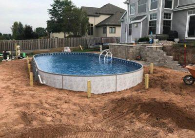 radiant-wi-swimming-pools87-400x284
